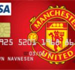 Manchester-United-Visa