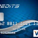 credits_visakort