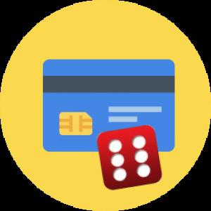 kredittkortbestitest