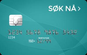 aros finans - kredittkort
