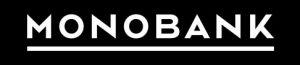 Monobank kredittkort logo