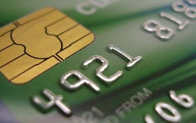 Kredittkort Norge